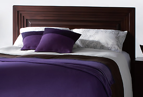 フランスベッドイメージ