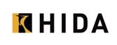 飛騨産業株式会社ロゴ