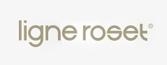 ロゼ社ロゴ