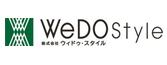 大塚家具製造販売株式会社ロゴ