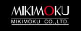 株式会社 ミキモク
