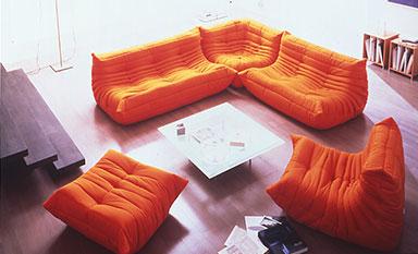 リーンロゼのおすすめ家具 コンベックス岡山