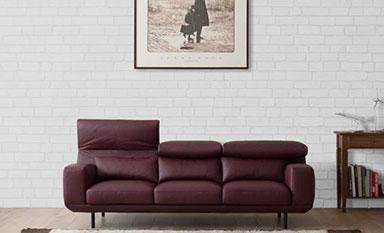 マルイチセーリングのおすすめ家具 コンベックス岡山