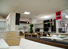 倉敷本店店内画像2