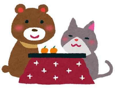 kotatsu_animal