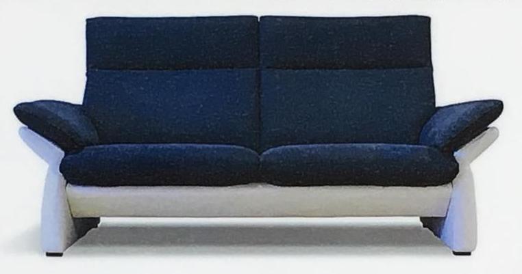 身体の大きさに合わせたソファ選び画像