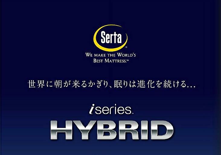 hybrid-01a